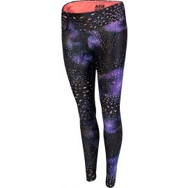 Axis LEGGINSY FITNESS
