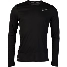 Nike BRTHE RAPID TOP LS