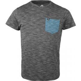 Reaper VEETEE - T-shirt męski