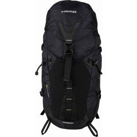 Head DAXTON 45 - Plecak turystyczny
