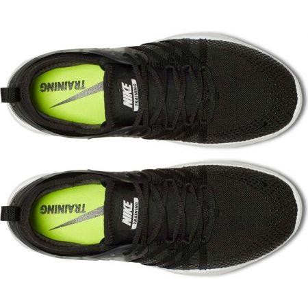 Obuwie treningowe damskie - Nike FREE TR 7 PREMIUM - 5