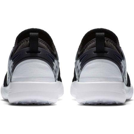 Obuwie treningowe damskie - Nike FREE TR 7 PREMIUM - 7