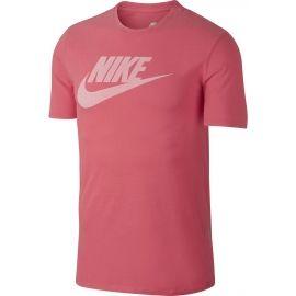 Nike SPORTSWEAR TEE WASH PACK 1 - Koszulka męska
