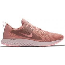 Nike REBEL LEGEND REACT - Buty do biegania damskie