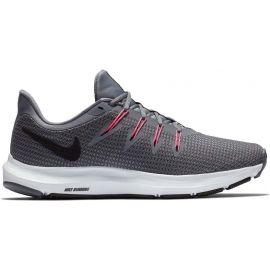 Nike QUEST W - Obuwie do biegania damskie
