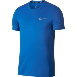 Nike COOL MILER TOP SS