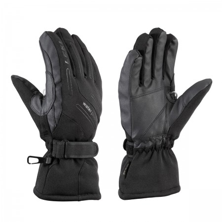 Rękawice narciarskie - Leki PEGASUS S