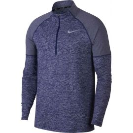 Nike ELMNT TOP HZ 2.0