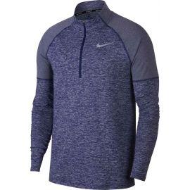 Nike ELMNT TOP HZ 2.0 - Koszulka do biegania męska