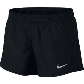 Nike 10K SHORT - Spodenki do biegania damskie