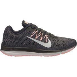 Nike AIR ZOOM WINFLO 5 - Obuwie do biegania damskie