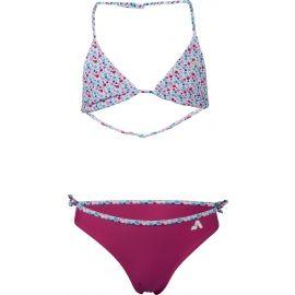 Aress SABINA - Dwuczęściowy strój kąpielowy dziewczęcy