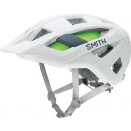 Smith ROVER - Kask rowerowy