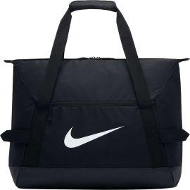 Nike ACADEMY TEAM M DUFF - Torba piłkarska