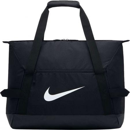 Torba piłkarska - Nike ACADEMY TEAM M DUFF - 1