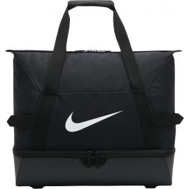 Nike ACADEMY TEAM L HARDCASE - Torba piłkarska
