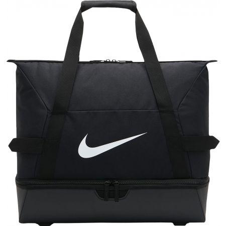 Torba piłkarska - Nike ACADEMY TEAM L HARDCASE - 1