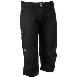 Alpine Pro ZAJJA - Spodnie 3/4 damskie