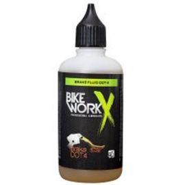 Bikeworkx DOT 5.1. APLIKATOR