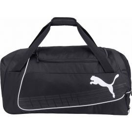 Puma EVO POWER WHEEL BAG
