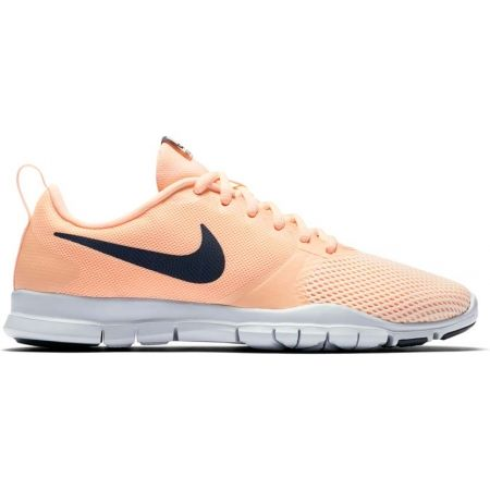 Obuwie treningowe damskie - Nike FLEX ESSENTIAL W - 1