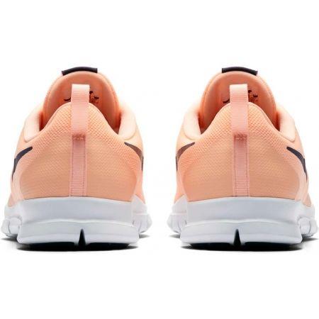 Obuwie treningowe damskie - Nike FLEX ESSENTIAL W - 6