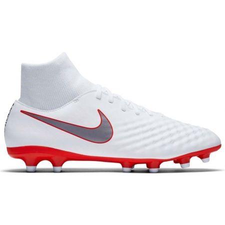 Obuwie piłkarskie męskie - Nike MAGISTA OBRA II ACADEMY DYNAMIC FIT FG - 1