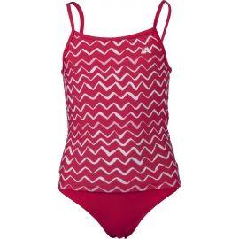Aress LIN - Dwuczęściowy strój kąpielowy dziewczęcy