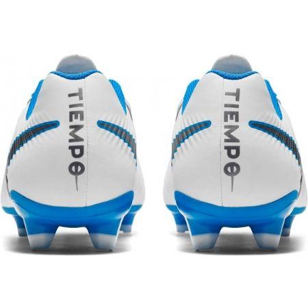 Obuwie piłkarskie męskie - Nike TIEMPO LEGEND VII ACADEMY FG - 5