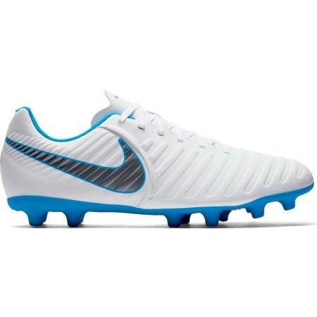 Obuwie piłkarskie męskie - Nike TIEMPO LEGEND VII CLUB - 1