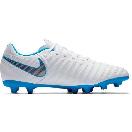 Obuwie piłkarskie męskie - Nike TIEMPO LEGEND VII CLUB - 2