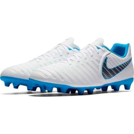 Obuwie piłkarskie męskie - Nike TIEMPO LEGEND VII CLUB - 3