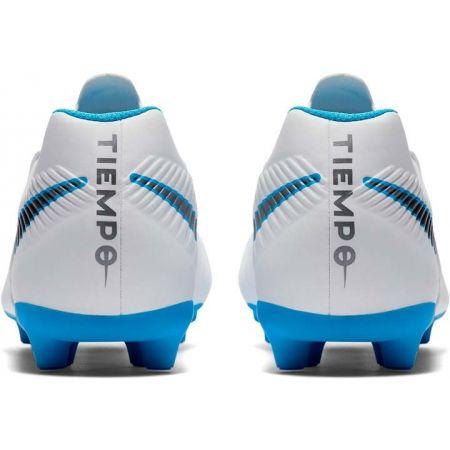 Obuwie piłkarskie męskie - Nike TIEMPO LEGEND VII CLUB - 6