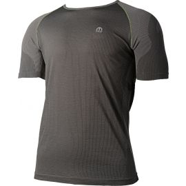 Mico HALF SLVS R/NECK SHIRT SKIN - Koszulka funkcjonalna