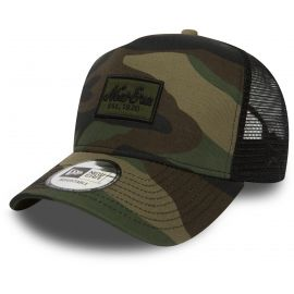 New Era 9FORTY A-FRAME TRUCKER