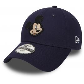 New Era 9FORTY K DISNEY MICKEY MOUSE