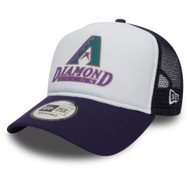New Era 9FORTY MLB ARIZONA DIAMOND