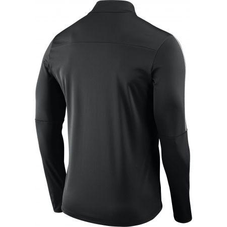 Bluza sportowa męska - Nike DRY PARK18 TRK JKT K - 2