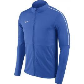 Nike DRY PARK18 TRK JKT K