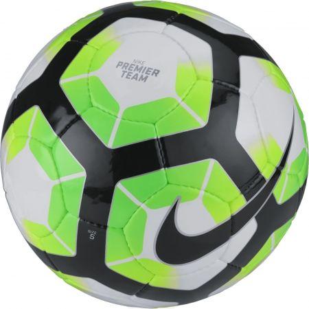 Piłka do piłki nożnej - Nike NK PRMR TEAM FIFA - 2