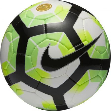 Piłka do piłki nożnej - Nike NK PRMR TEAM FIFA - 1
