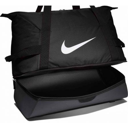 Torba piłkarska - Nike ACADEMY TEAM L HARDCASE - 4