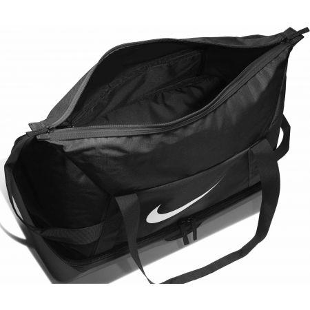 Torba piłkarska - Nike ACADEMY TEAM L HARDCASE - 5