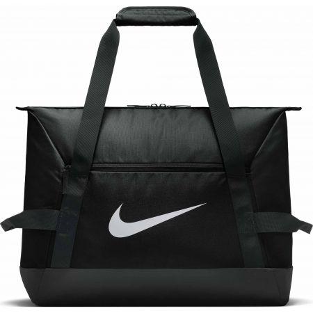 Torba piłkarska - Nike ACADEMY TEAM S DUFF - 1
