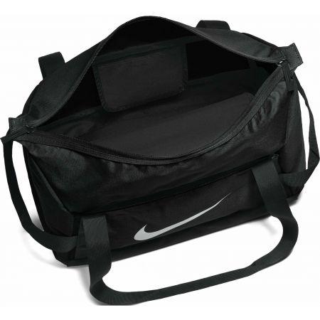 Torba piłkarska - Nike ACADEMY TEAM S DUFF - 4