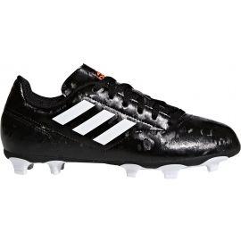 adidas CONQUISTO II FG J - Obuwie piłkarskie dziecięce