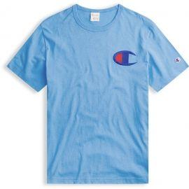 Champion CREWNECK T-SHIRT - Koszulka męska
