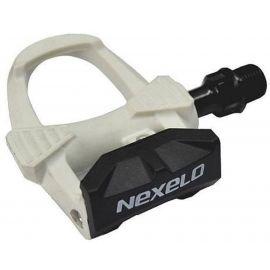 Nexelo ROAD CLIP VP-R76