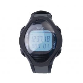 Junsd JS713A-U6 - Zegarek z pulsometrem