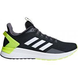 adidas QUESTAR RIDE - Obuwie do biegania męskie